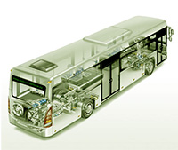 Home of Truck -  - Spare parts for buses