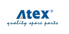 Home of Truck - Atex