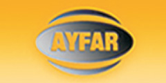 Home of Truck - AYFAR