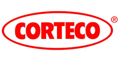 Home of Truck - Corteco