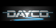Home of Truck - DAYCO