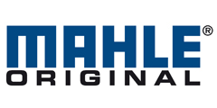 Home of Truck - MAHLE