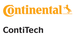 Home of Truck - Continental ContiTech