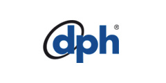 Home of Truck - DPH