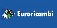 Home of Truck - Euro Ricambi