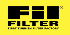 Home of Truck - Fil filter