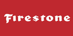 Home of Truck - Firestone