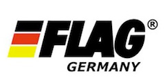 Home of Truck - FLAG Germany
