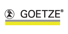 Home of Truck - GOETZE
