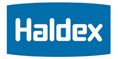 Home of Truck - Haldex