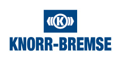 Home of Truck - KNORR-BREMSE