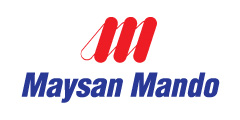 Home of Truck - Maysan Mando