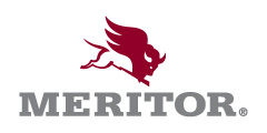 Home of Truck - MERITOR