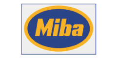 Home of Truck - Miba