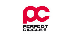 Home of Truck - PERFECT CIRCLE