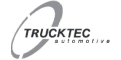 Home of Truck - TURCKTEC