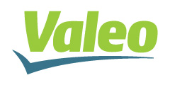 Home of Truck - Valeo