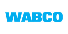 Home of Truck - WABCO