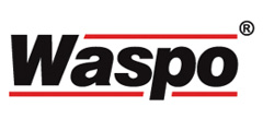 Home of Truck - Waspo