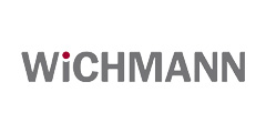 Home of Truck - Wichmann