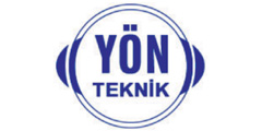 Home of Truck - YON TEKNIK